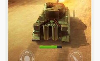war-machines-tank-shooter-apk