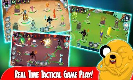 adventure-time-apk