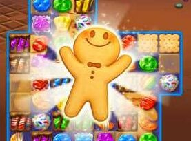 cookie-rescue-apk