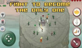 only-one-apk