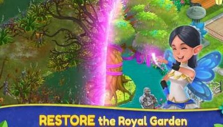 royal-garden-tales-apk