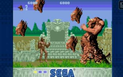 altered-beast-classic-apk