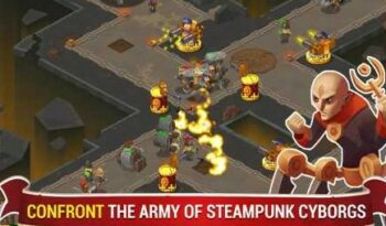 steampunk-syndicate-2-apk