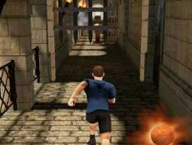 fort-boyard-run-apk