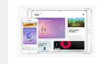 Apple-rilis-iOS-11.1,-hadirkan-beta-tes-iOS-11.2